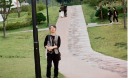 2016년 9월 10일 / 남산 썸네일 사진