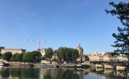 2017-06-14 퐁네트 다리 썸네일 사진