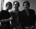 160625 [박찬욱 감독님과 칸 영화제 파티에서] 썸네일 사진