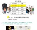 롯데시네마 브로드웨이 3.31상영 <메밀꽃, 운수 좋은 날, 그리고 봄봄> 썸네일 사진