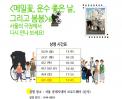 롯데시네마 브로드웨이 4월5일 상영. 썸네일 사진