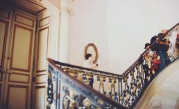 베르사유 궁전 필름 카메라 썸네일 사진