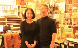 2016년 11월 5일 I 추계예술대학교 동창생들 방문 썸네일 사진
