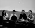 180727 [단국대학교 국제관 관객과의 대화] 썸네일 사진