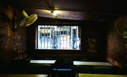 인사동 막걸리집 썸네일 사진