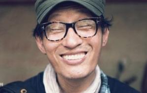 오래된 인력거 [안재훈 감독] 썸네일 사진