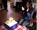 이태정스탭 생일 썸네일 사진