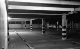 2017.03.18 - 대한극장 주차장 썸네일 사진