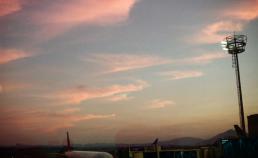 2016년 9월 15일 김포 공항 썸네일 사진