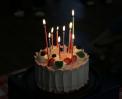 1116 이상규 스탭 생일 썸네일 사진