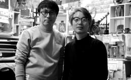 정민영 감독님 / 깔깔수녀 썸네일 사진