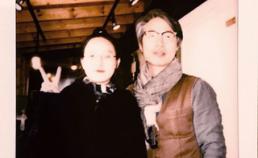 20171104 고창 책마을 영화제에서 조현경님과 썸네일 사진