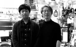 스튜디오 방문 손님 - 김재영님 썸네일 사진