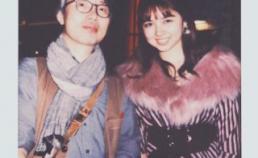 도쿄 TBS 방송국에서 만나 마루노치홀까지 썸네일 사진