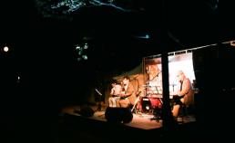2016년 10월 15일 운현궁 공연 썸네일 사진