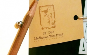 몽당연필을 만들다 썸네일 사진