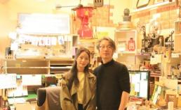 김수인 배우님 썸네일 사진
