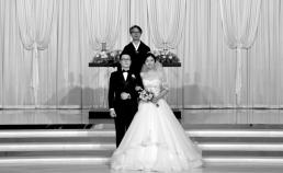 2016년 11월 5일 특별한 결혼식 썸네일 사진