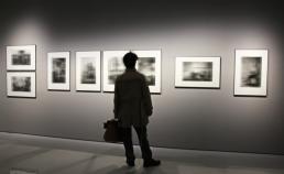한미사진 미술관 썸네일 사진
