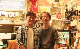 박진환 선생님 썸네일 사진