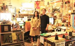 강정진 배우님 썸네일 사진