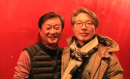 씨네믹스 코리아 김영호 대표님 썸네일 사진