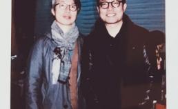 2017년 11월 4일 씨네21 주성철 편집장님 썸네일 사진