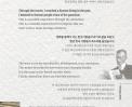나카지마 토시아키씨의 메밀꽃 운수좋은날 그리고 봄봄 후기 썸네일 사진