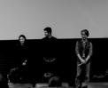 2018 년 부산국제 영화제 < 무녀도 > 첫번째 상영후 관객과의 대화 썸네일 사진