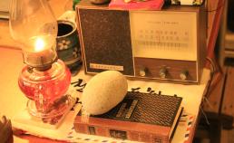 명희원 콘티 작가의 선물 프랑스파리와 부산 앞바다 썸네일 사진