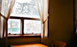 정동길 카페 썸네일 사진
