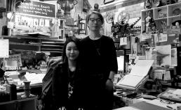 박지민 님 썸네일 사진