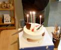 [2015년] 1월20일 스텝의 32번째 생일 썸네일 사진