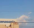 170901 [연필심 관객애 용산 CGV] 썸네일 사진