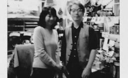 2017년 10월 26일 야마다 아키씨와 썸네일 사진