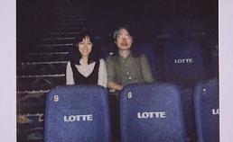2017년 10월 11일 이선유 매니저님과 함께 썸네일 사진