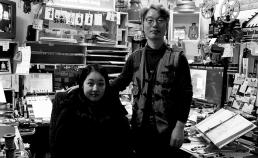 박보미 배우 썸네일 사진
