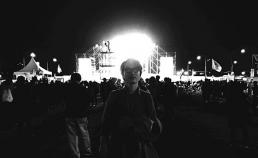 촛불 1주년 광화문 썸네일 사진